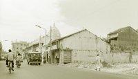 Penang, 1971