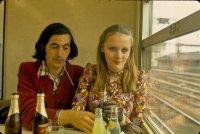 Roland et Martie.Tirages limités
