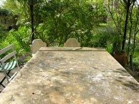 de pierre. 50x37,5 Tirages coton limités